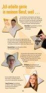 Rhöner Charme Kulinarium 2016 - Page 6