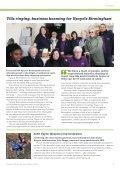 Birmingham's - Page 3