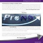 ProND Broschüre - Seite 3