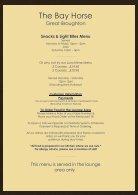 snacks_menu_2016 - Page 2