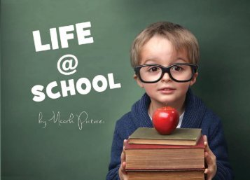 4for flip brochure life @ school copy