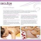 Venus Brochure2016 - Page 5