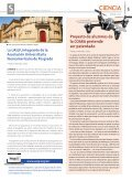 sexto campus - Page 5