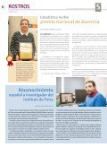 sexto campus - Page 6