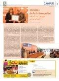 sexto campus - Page 7