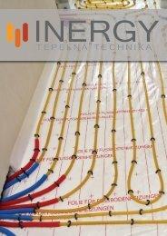 InoTEC - prospekt velký