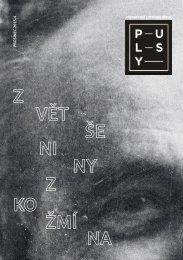 Pulsy 4/2015 Zvětšeniny z Kožmína