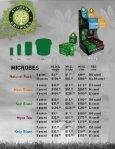 Supreme Growers Catalog 2016 - Page 2