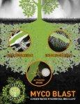 Supreme Growers Catalog 2016 - Page 5