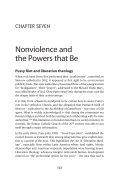 SPIRITUAL ACTIVISM - Page 7