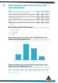 Studierendenbefragung 2015 - Seite 5