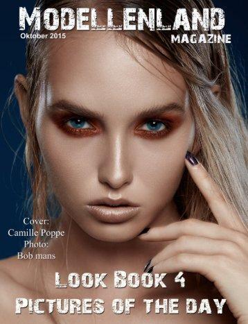 lookbook 4