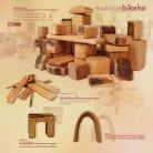 bikeho Katalog 2016 - Seite 3