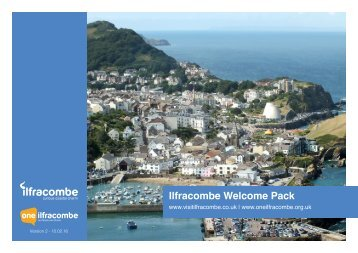 Ilf-Welcome-Pack-v11