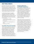 Diversity and Inclusion - Page 6