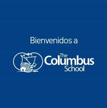 The Columbus School - ES
