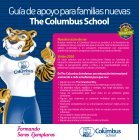The Columbus School - ES - Page 2