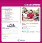 The Columbus School - ES - Page 7
