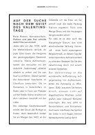 Quickies Version_2 - Seite 6
