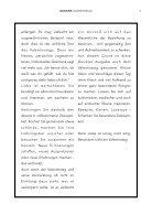 Quickies Version_2 - Seite 7