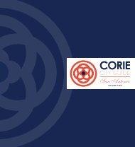 corie-corie-21288-01 Corie City Guide 2015 version F3 WEB