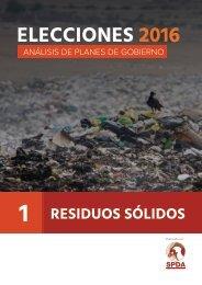 Analisis-de-planes-de-Gobierno-Residuos-Solidos