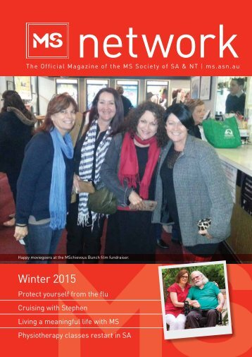 MSSANT Network Winter 15 WEB NEW 220615