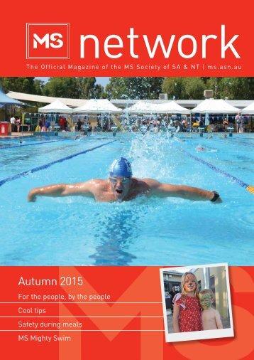 MSSANT Network Autumn 15 WEB