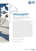 Skitour-Magazin 1.16 - Seite 3