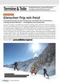 Skitour-Magazin 1.16 - Seite 6