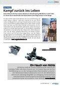 Skitour-Magazin 1.16 - Seite 7