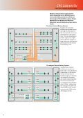 Central Battery System - Lumentron Electronic Kft. - Page 4
