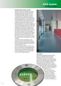 inotec-licht.de - Page 4