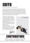 dKLIKK #14 - Page 2