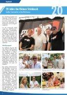 Rausch, Zeiger & Partner Newsletter - Page 2