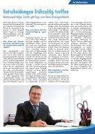 Rausch, Zeiger & Partner Newsletter - Page 5