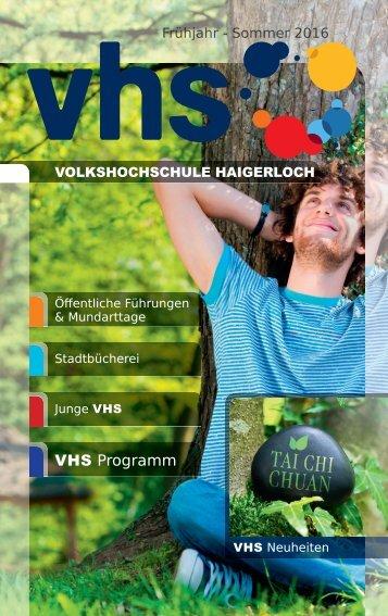 VHS_Haigerloch_Programm_sv_2016