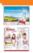 VHS_Haigerloch_Programm_sv_2016 - Seite 2