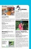 VHS_Haigerloch_Programm_sv_2016 - Seite 7