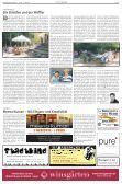 Juni 2012 - Seite 3
