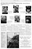 Juni 2012 - Seite 4
