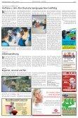 Juni 2012 - Seite 7