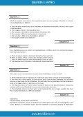 Here you get free CCA-410 Exam BrainDumps - Page 2