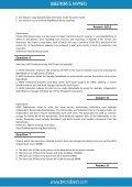 Here you get free CCA-410 Exam BrainDumps - Page 4