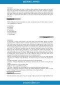 Here you get free CCA-410 Exam BrainDumps - Page 5