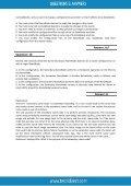 Here you get free CCA-410 Exam BrainDumps - Page 6