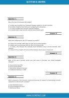 COG-205-demo - Page 2