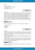 Here you get free CPA-Financial Exam BrainDumps - Page 4