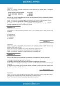 Here you get free CPA-Financial Exam BrainDumps - Page 7