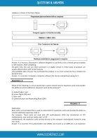FC0-U11-demo - Page 3